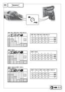 Metabo SBE 850-2 Seite 5