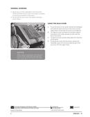 Página 2 do Thule 20110700