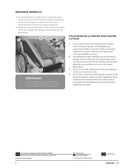 Página 4 do Thule 20110700