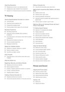 Samsung UE40JU6640U page 4