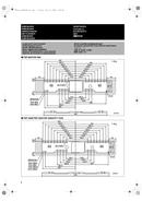 Yamaha SPM-K30 sivu 2
