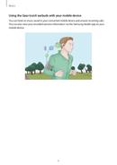 Samsung SM-R140 page 5