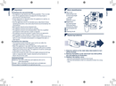 Panasonic ER2403K page 2