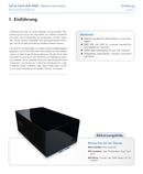 LaCie Hard Disk MAX 2TB Seite 5