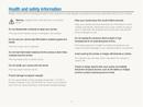 Samsung ES81 page 2
