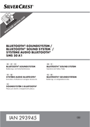 SilverCrest SMS 50 A1 side 1