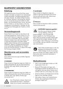 SilverCrest SMS 50 A1 side 4