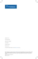 Plantronics Blackwire C220-M page 5