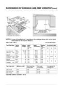 Página 2 do Whirlpool AKM260/IX