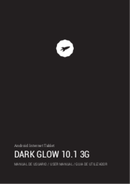 SPC Glow 10.1 3G side 1