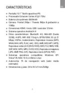 SPC Glow 10.1 3G side 5
