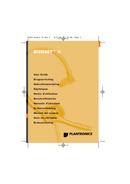 Plantronics Duoset page 2
