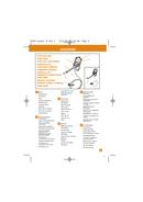 Plantronics Duoset page 4