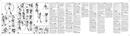 Manfrotto MKBFRLA4BK-BH sivu 2