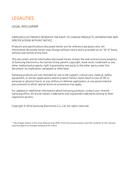 Samsung MU-PT2T0B sivu 2
