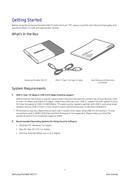 Samsung MU-PT2T0B sivu 4