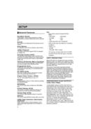 Samsung DVD-1080P8 side 4