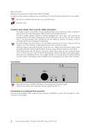 Pro-Ject DS2T page 2