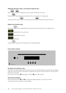 Pro-Ject DS2T page 4