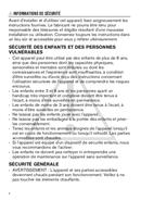 Faure FGH62414BA page 2