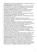 Faure FGH62414BA page 3