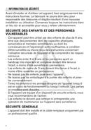 Faure FZP37901XU page 2