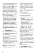 Faure FZP37901XU page 4
