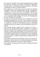 Meireles MFF 80 W page 5