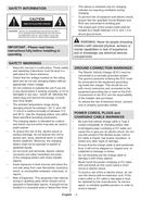 Vestel EVC02-AC11 sivu 3