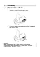 HP XM872AA page 3