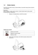 HP XM872AA page 4