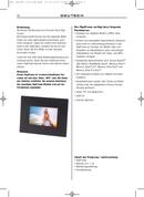 Braun DigiFrame 7 side 2
