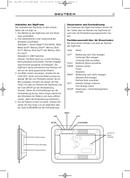Braun DigiFrame 7 side 3