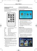 Braun DigiFrame 7 side 4