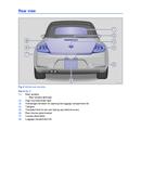 Volkswagen Beetle Convertible (2013) Seite 3