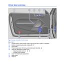 Volkswagen Beetle Convertible (2013) Seite 4