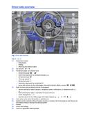 Volkswagen Beetle Convertible (2013) Seite 5