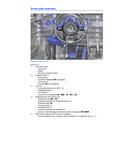 Volkswagen Beetle Convertible (2015) Seite 5