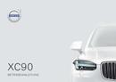 Volvo XC90 (2019) Seite 1