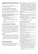 Bosch Readyy'y BBH2P163R page 4