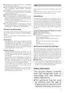 Bosch Readyy'y BBH2P163R page 5