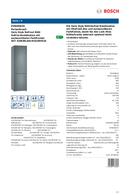 Yamaha DA824 page 1