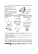 Denver Electronics DWM-100 side 3