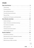 Dell P2219H Seite 3