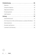 Dell P2219H Seite 4