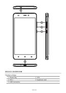 Página 4 do Denver Electronics SDQ-55044L