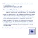 Página 5 do LaCie d2 Quadra 2TB