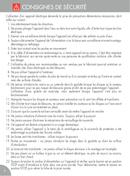 Página 3 do Magimix 18632F