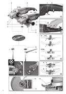 Metabo W 22-230 MVT sayfa 2