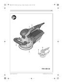 Bosch PEX 400 AE sivu 3